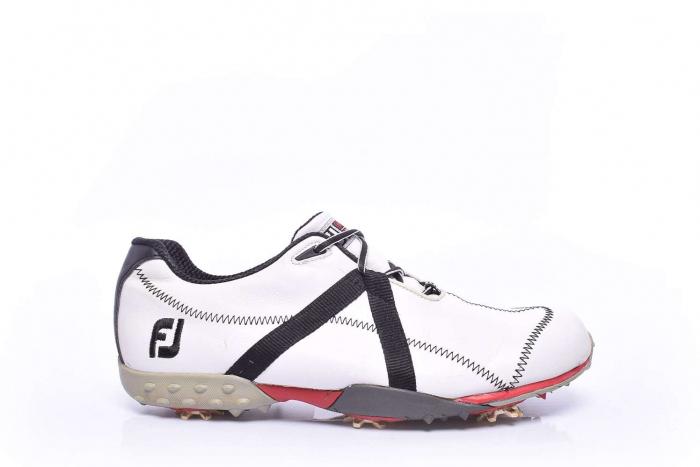 Pantofi golf barbati [0]