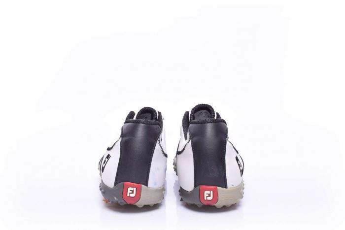 Pantofi golf barbati [4]
