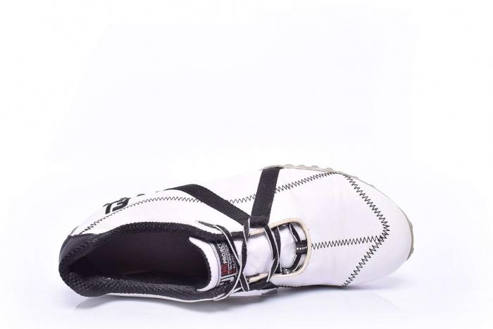 Pantofi golf barbati [5]