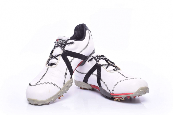 Pantofi golf barbati [3]