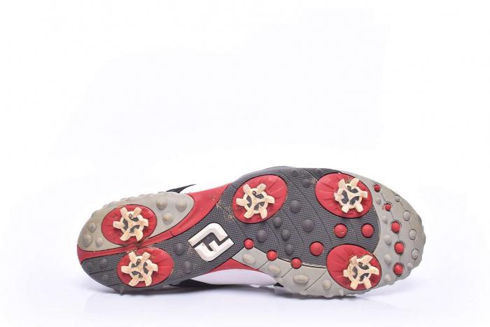 Pantofi golf barbati [1]