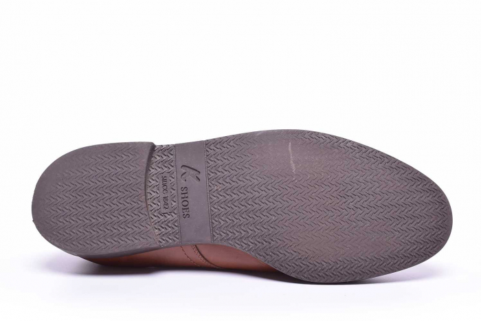 Pantofi impermeabili barbati 1