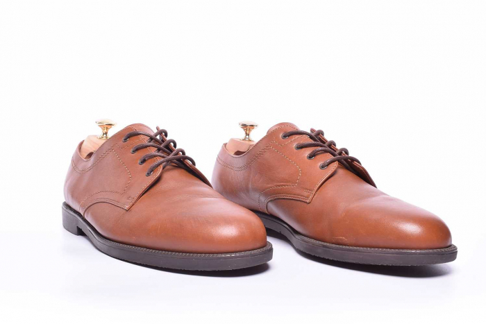 Pantofi impermeabili barbati 2