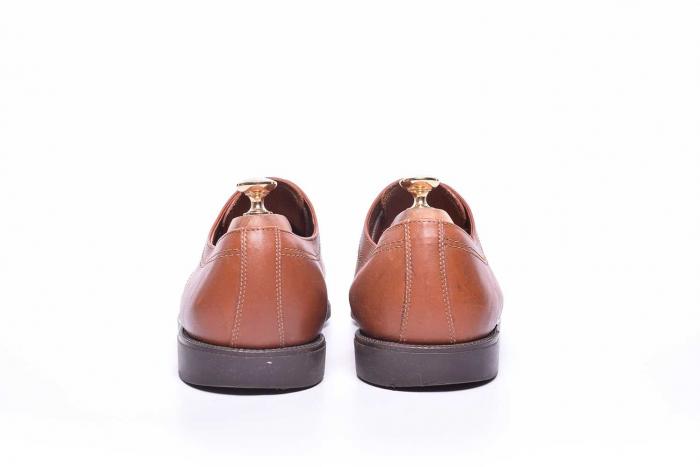 Pantofi impermeabili barbati 4