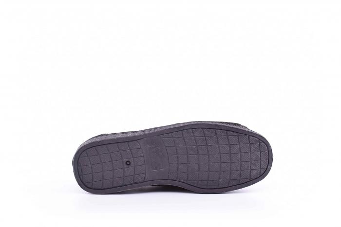 Pantofi medicinali 1