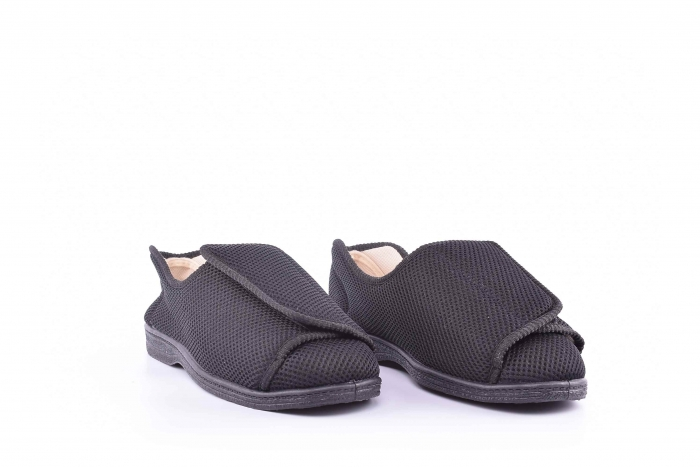 Pantofi medicinali 2