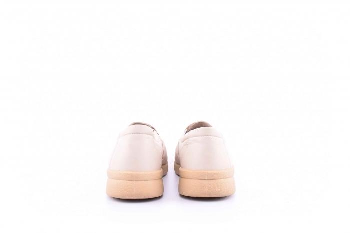 Pantofi ortopedici 4