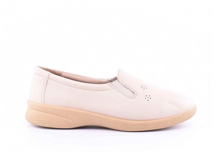 Pantofi ortopedici 0