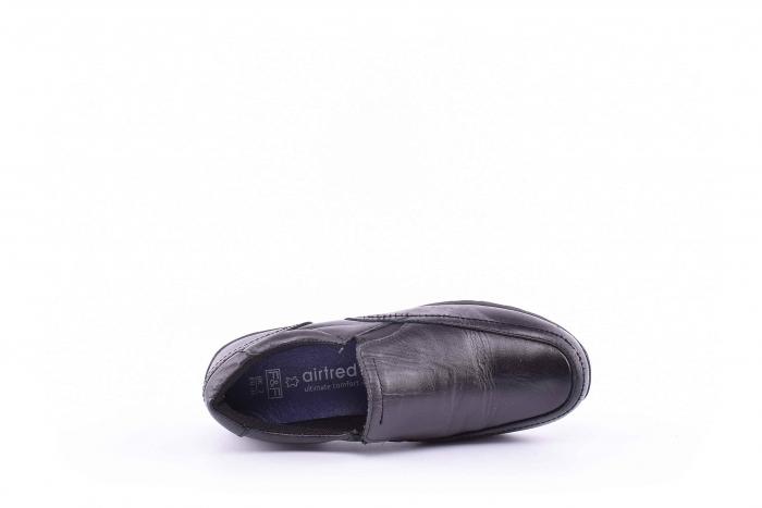 Pantofi ortopedici 5