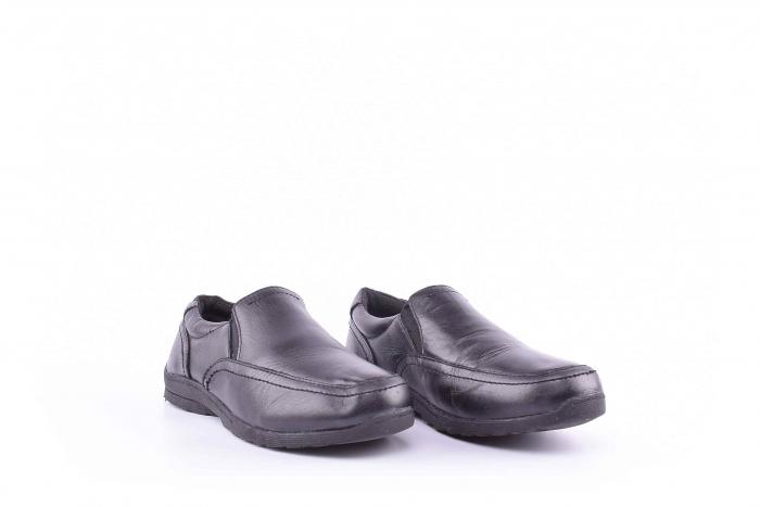 Pantofi ortopedici 2