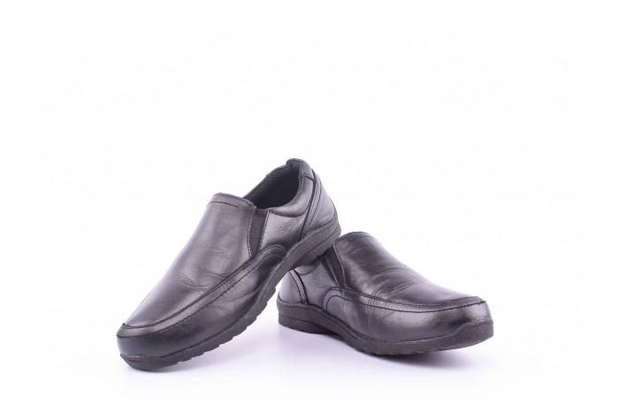 Pantofi ortopedici 3