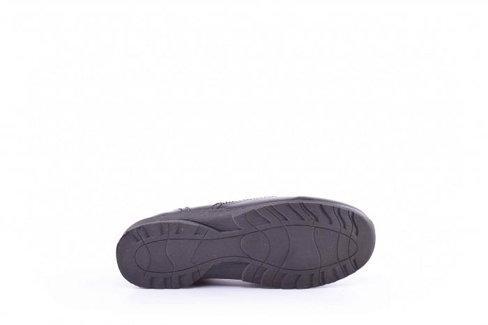 Pantofi ortopedici 1