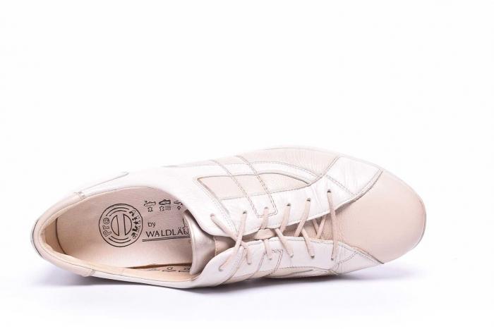 Pantofi ortopedici dama [5]