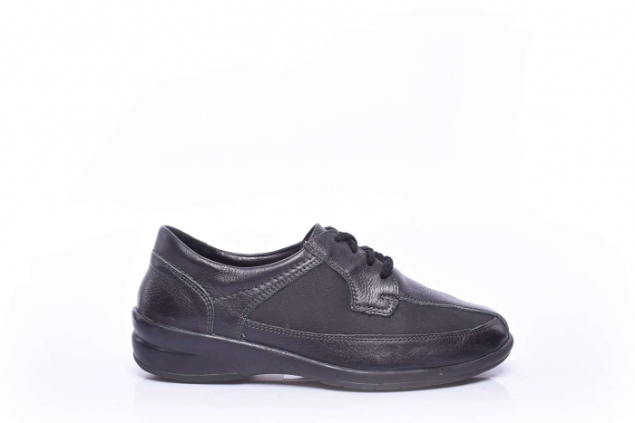 Pantofi ortopedici dama [0]