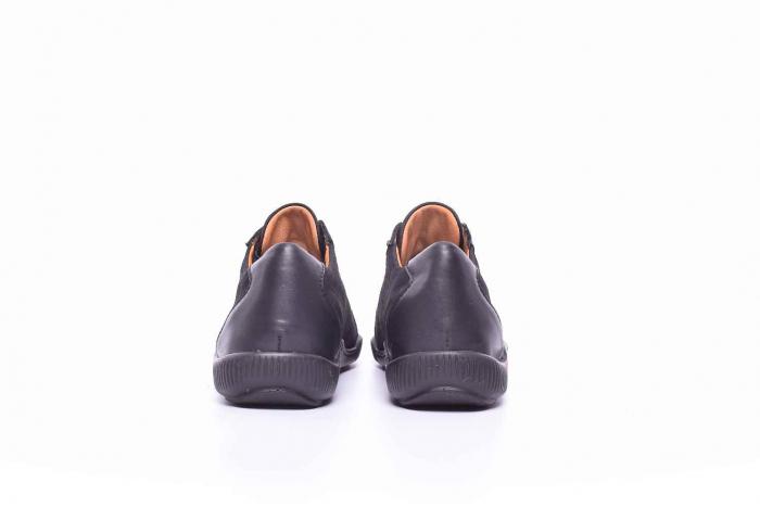 Pantofi otopedici dama 4