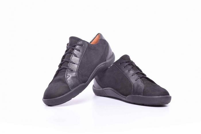 Pantofi otopedici dama 3