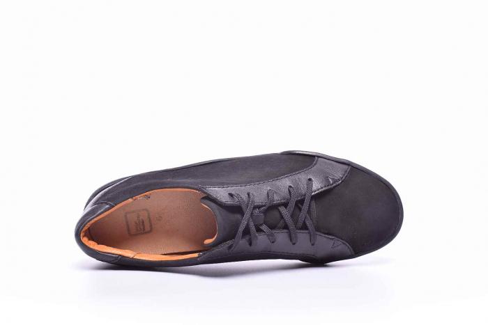 Pantofi otopedici dama 5