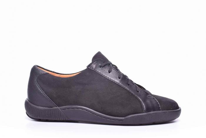 Pantofi otopedici dama 0