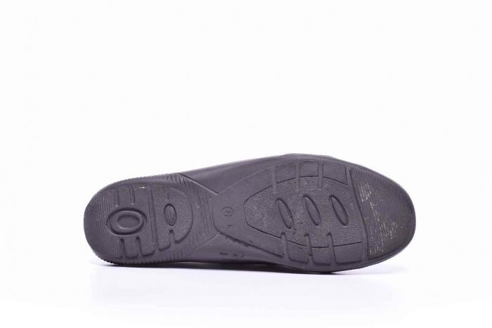 Pantofi otopedici dama 1