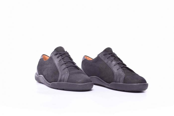 Pantofi otopedici dama 2
