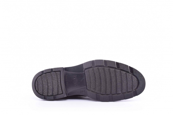 Pantofi Oxford 1