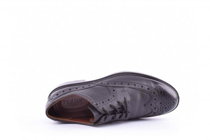 Pantofi Oxford 5