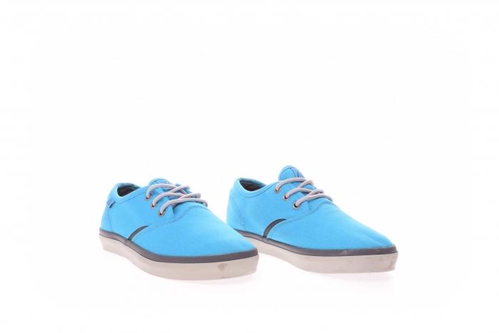 Pantofi Shorebreak-YT copii 3