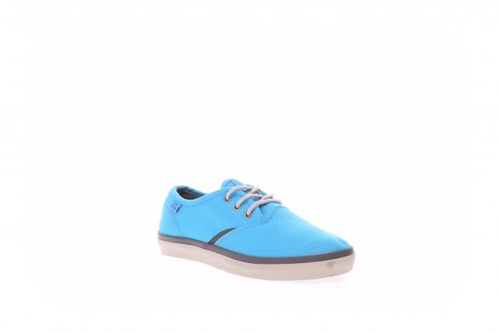 Pantofi Shorebreak-YT copii 1