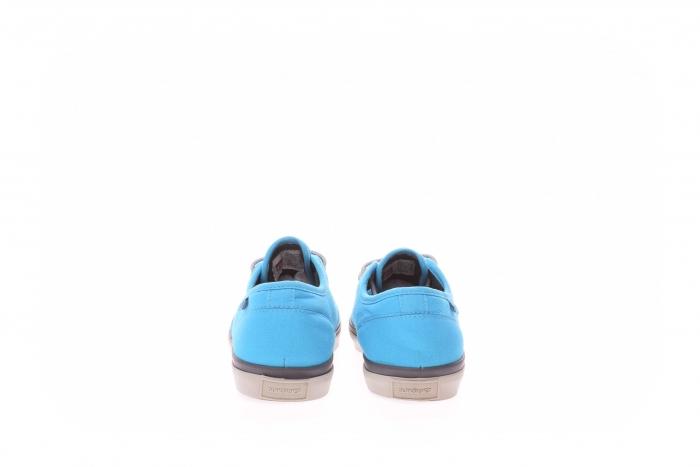 Pantofi Shorebreak-YT copii 5