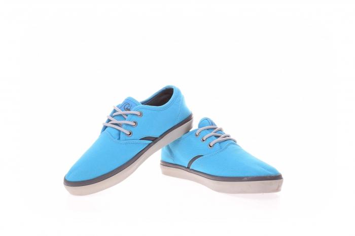 Pantofi Shorebreak-YT copii 4