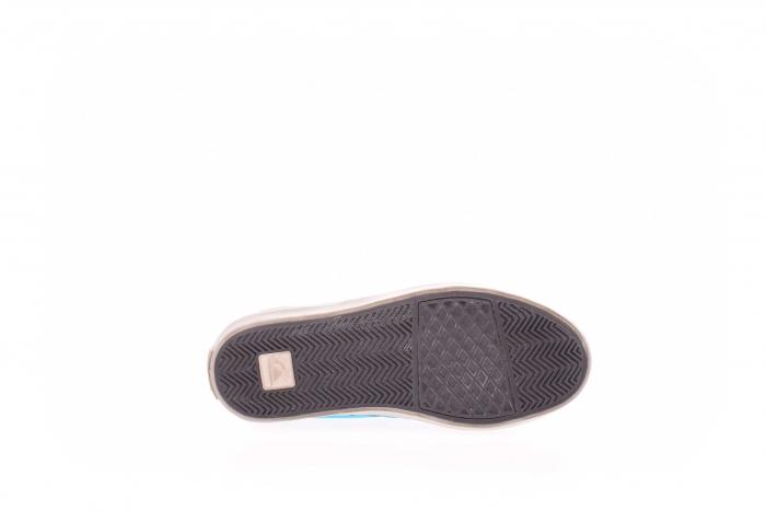 Pantofi Shorebreak-YT copii 2