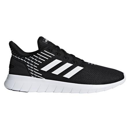 Pantofi sport Asweerun F36331 0