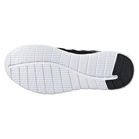 Pantofi sport Asweerun F36331 3