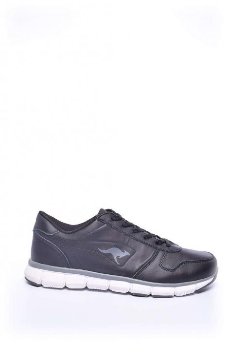 Pantofi sport barbati [0]
