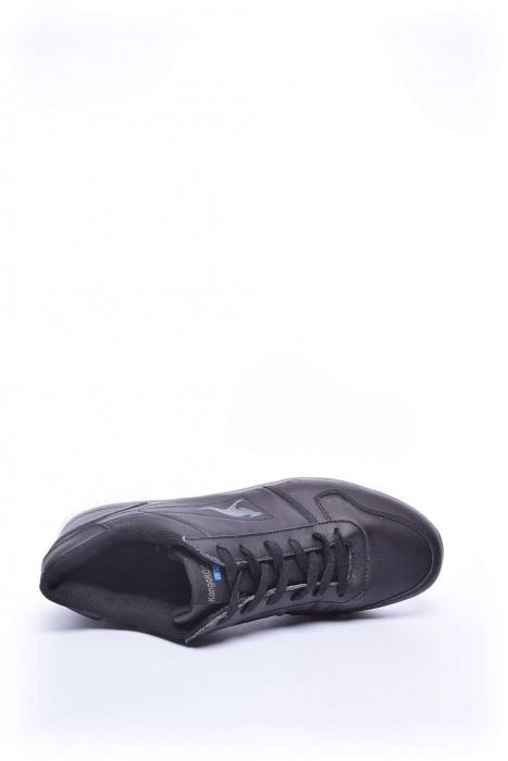 Pantofi sport barbati [4]