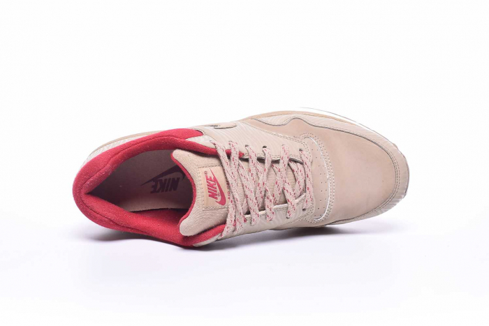 Pantofi sport barbati Air Safari 5