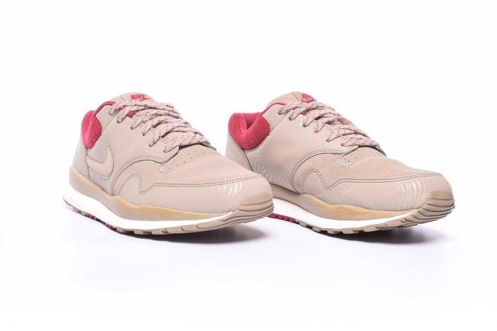 Pantofi sport barbati Air Safari 2