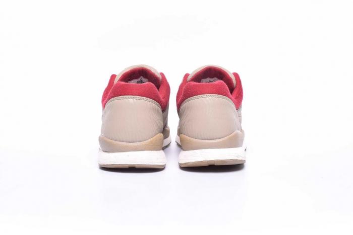 Pantofi sport barbati Air Safari 4