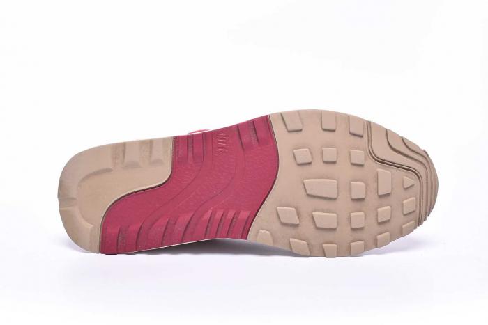 Pantofi sport barbati Air Safari 1