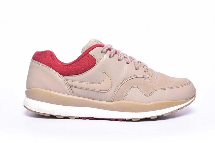Pantofi sport barbati Air Safari 0