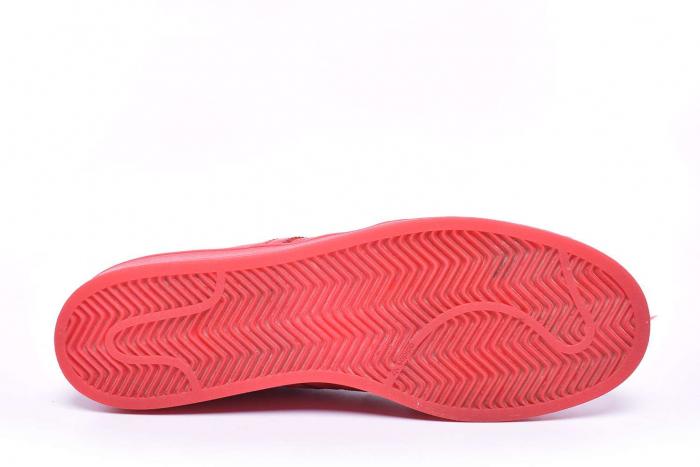 Pantofi sport barbati Superstar 1