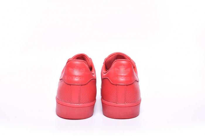 Pantofi sport barbati Superstar 4