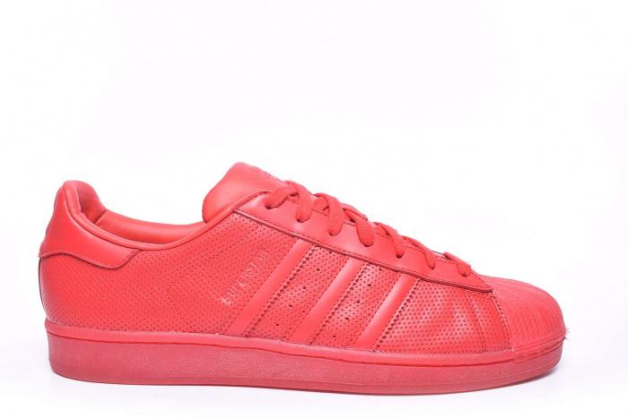 Pantofi sport barbati Superstar 0