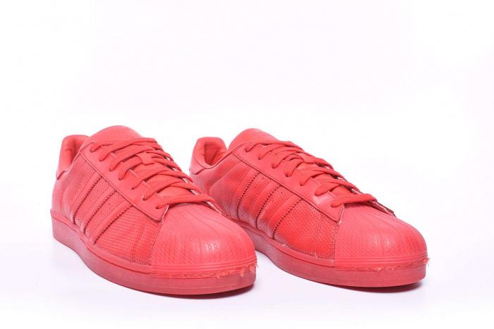 Pantofi sport barbati Superstar 2