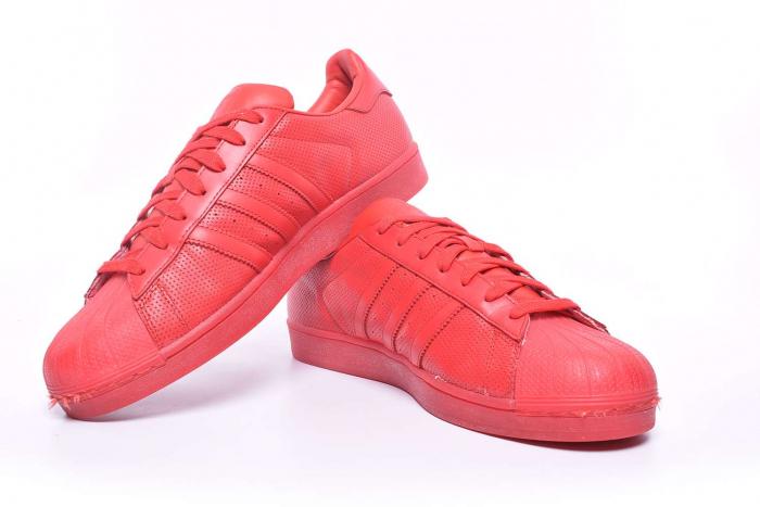 Pantofi sport barbati Superstar 3