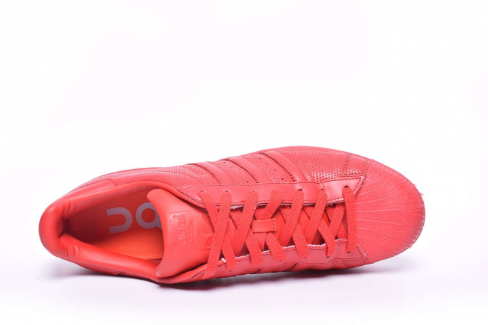 Pantofi sport barbati Superstar 5