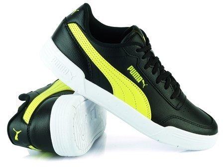 Pantofi sport Caracal 0