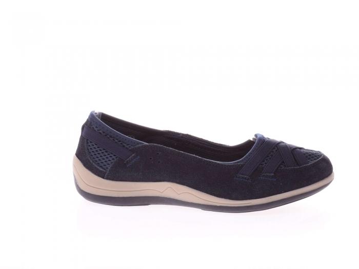 Pantofi sport casual dama 0