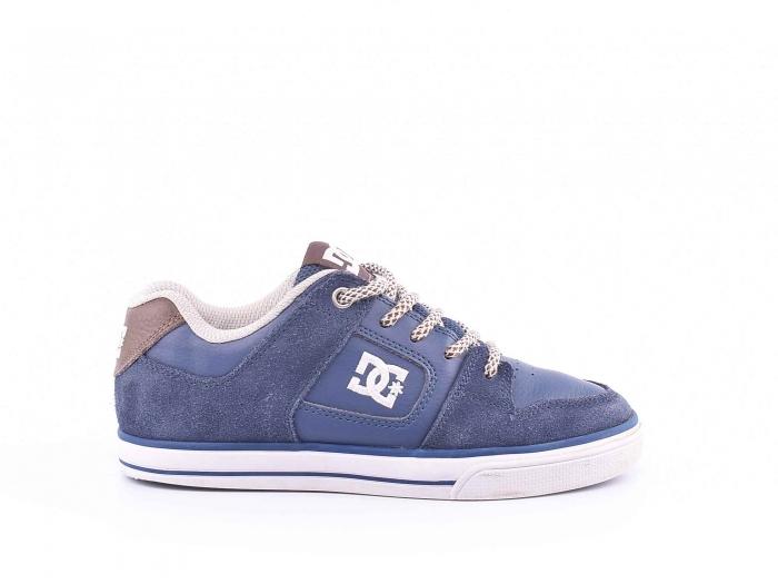 Pantofi sport copii 0