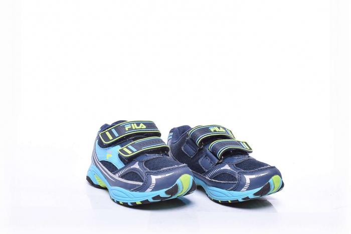 Pantofi sport copii 2